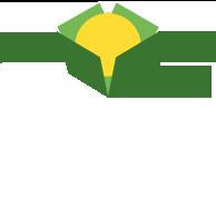 logo l'Univers de l'emballage – Packaging, conditionnement