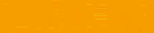 Logo de Timken