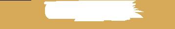 Logo de Wolfberger